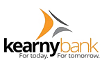 kearny-bank